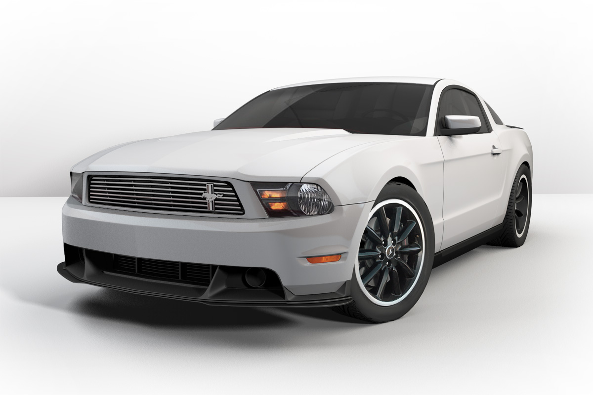 2005 2017 Mustang Tsbs And Recalls 2007 Ford Backup Lights Wiring 2011