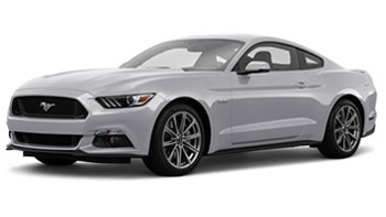 2015 Mustang Colors & Paint Codes - 2015 Mustang Colors & Paint Codes
