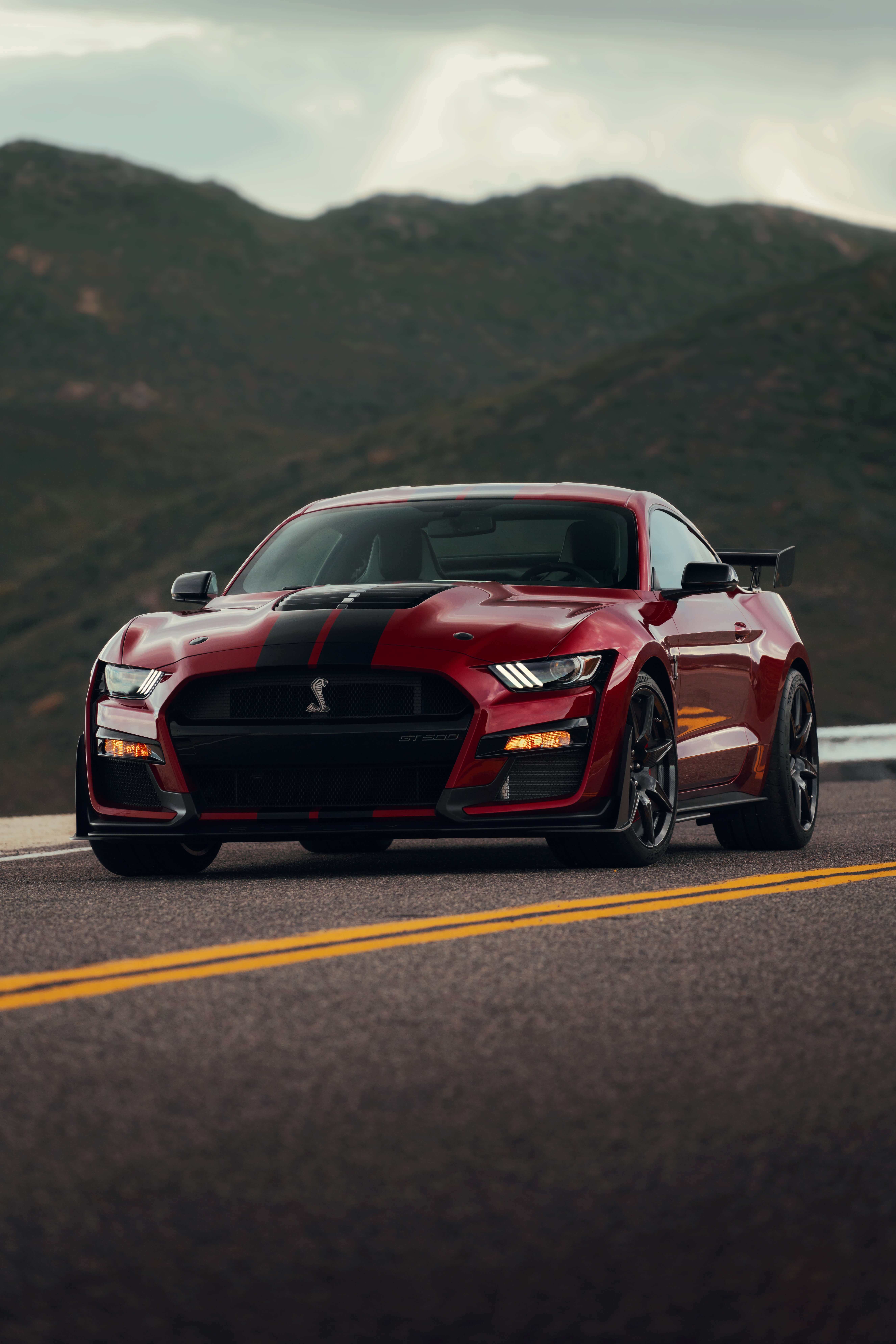 2020 shelby gt500 horsepower specs photos colors 2020 shelby gt500 horsepower