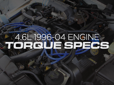 1996 4 6l v8 engine diagram 1 ferienwohnung koblenz guels de \u20224 6l engine torque specs 1996 2004 mustang lmr com rh lmr com northstar 4 6 v8 engine diagram engine diagram f150 4 6l v8