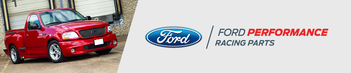 Ford Lightning Top Brands