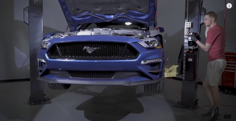 How To Install Roush Phase 2 Supercharger Kit | 2018-20 Mustang - How To Install Roush Phase 2 Supercharger Kit | 2018-20 Mustang