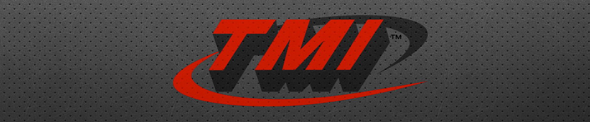 Mustang TMI Products